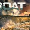 ついに本格潜水艦シミュレーターUBOATというゲームがSteamで発売