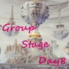 Worlds2019 Group Stage Day8【対戦結果まとめ】