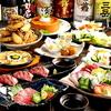 【オススメ5店】九条・西九条・弁天町・大正・住之江(大阪)にある寿司が人気のお店