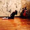 Cello list    チェロリスト