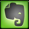 【OSX】PDF のファイルサイズをプレビュー.app で小さくする