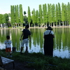 勝俣部長の「ため息」3724回・・・・日本の清潔感・・・・