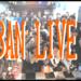 SHIMABAN LIVE Vol.3 出演者発表!