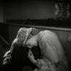 『サンライズ(1927)』考