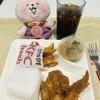そう言えば今まで食べたことがなかった!フィリピンのセブでケンタッキー(KFC)のオリジナルチキンを食べてみた~