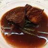 おもいっきり堪能する洋食    ~マルカート~   横浜 鶴見市場(●^o^●) その1