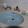 洗面台の横にあるタンツボって何だろう