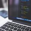 【Python入門】プログラミング超初心者が0からはじめる入門編 vol.10