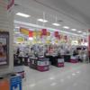 マレーシア人気質がよく分かる!スーパーマーケット事情