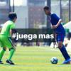 南米サッカーと日本サッカーは別の競技である