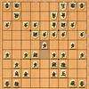 第49期新人王戦 準決勝 藤井七段 VS 青嶋五段