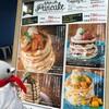 世界最高!パンケーキの八段重ね!ニューオープンのカフェを開拓するぞ!(その1)(199)