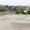 残したい大阪・泉州・堺の景色