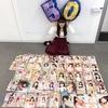 【速報】スパガ浅川梨奈(18)、グラビア開始から2年、表紙数50冊を超える