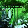 新海誠監督の『言の葉の庭』のED【Rain】