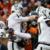 2016 Week 17 Raiders 6 - 24 Broncos