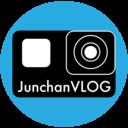 JunchanVLOG