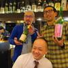 新潟『酒屋やよい』さんのイベント『ニッポンの酒』