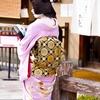 京都マラソンダイジェスト番組が、KBS京都のホームページで視聴可能です!!