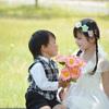 恋愛→結婚→夫婦が100年より先も持続するには?②