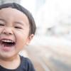 自信を持つようになると人生の満足度はどう変わるのか?自信と幸せに関する心理学