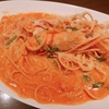 【食べログ】苦楽園口の高評価イタリアン!カルボニエラデルトロの魅力を紹介します!