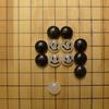 ニコちゃん問題レベル1(1)