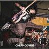 【Redundantが大好きなんや!】CHEAP COVERS / V.A. (No Cigar Records)