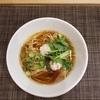 駒込の新店「自家製麺ほんま」!そのラーメン、外装・内装などのこだわりを考察してみた☆
