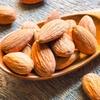 中性脂肪を下げるのにアーモンドが効果的って嘘?本当?1日の摂取量の目安も大事な理由