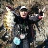 【磯釣り,和歌山】串本湾内磯ゾウノハナで今年の釣り納め