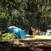 キャンプ初心者にもおすすめ!『キャンプ用品のレンタル』でサクサクキャンプ