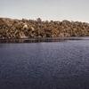 毎日更新 1983年 バックトゥザ 昭和58年7月20日 オーストラリア一周 バイク旅 26日目 22歳 明鏡止水 周回散歩 ヤマハXS250  ワーキングホリデー ワーホリ  タイムスリップブログ シンクロ 終活