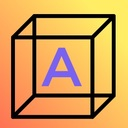 アルゴンUE4&アプリ開発日記