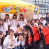 IVUSATIMES特別企画!~突撃!隣の学園祭!~