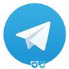 テレグラム(Telegram) 1GRAM驚愕の価格高騰!笑 しんえもんのレートは?