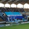 千葉-横浜FC