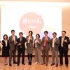 中国で1.3億人が利用!旅行メディア「馬蜂窝」を日本企業が活用するには