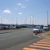いわて花巻空港は岩手のおすすめお土産が揃います