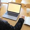エポックオンラインセミナーで大人気の3大セミナーをご紹介します。