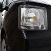 ムーヴコンテで車中泊にチャレンジ!カーテンいらずプライバシーサンシェードでムーブコンテの内装をカスタムしよ!