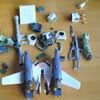 ザク航空機動型