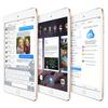 iPad mini4発売?MacBookなど販売店に納期待ち、新モデルや価格改定?
