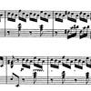 ベートーヴェン「ピアノのための変奏曲集」(1)