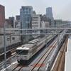夏コミ8/15 とれいん工房新刊は「鉄道未成線を歩く vol.8 東京の新線構想2030」