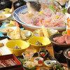【埼玉県】お食い初め おすすめ個室レストラン8選|家族のお祝い食事に