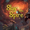練りに練った戦略でブン殴れ!時間を溶かし脳を焼く恐るべきゲーム『Slay the Spire(スレイザスパイア)』レビュー!【PS4/Switch/Xbox One/PC】