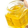 EPA ・ DHA - オメガ3系多価不飽和脂肪酸(オメガ3系脂肪酸)