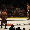 discord e.p.~5.9・5.10 プロレスリング・ノア TVマッチ観戦記~