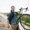 自転車通勤するときに必須のアイテム